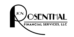 Rosenthal Financial Services, LLC